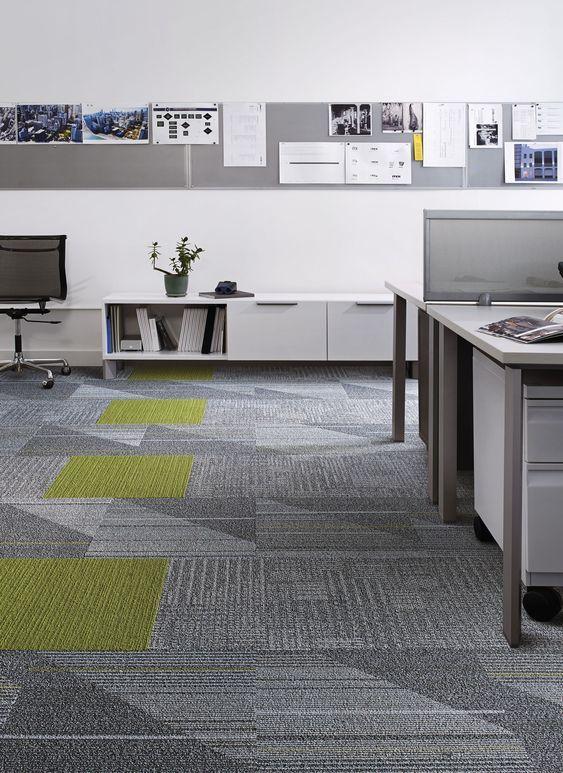 Home Remodeler Designer Services In Houston Tx Modular Carpet