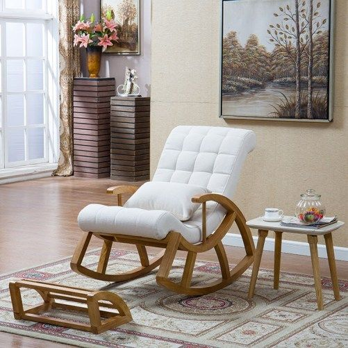 Amazing Things That Will Make Your Living Room Look Awesome Engineering Basic Comfortable Living Room Furniture Living Room Rocking Chairs Living Room Furniture Styles