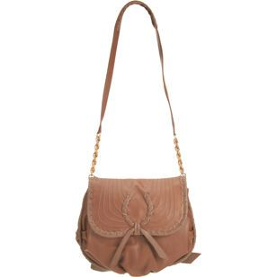 Ondine Shoulder Bag  Nina Ricci