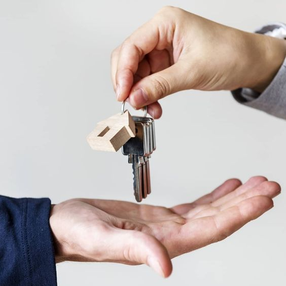 Ter um site do setor imobiliário, independente de você ser uma imobiliária, corretor imobiliário ou construtora na primeira página do Google Ter um site do setor imobiliário, independente de você ser...