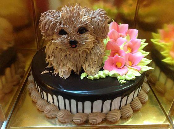 Lila virágos Torta,Lila liliomok/ Költemény,Gyönyörű torták,Csodás Torta,Micsoda…