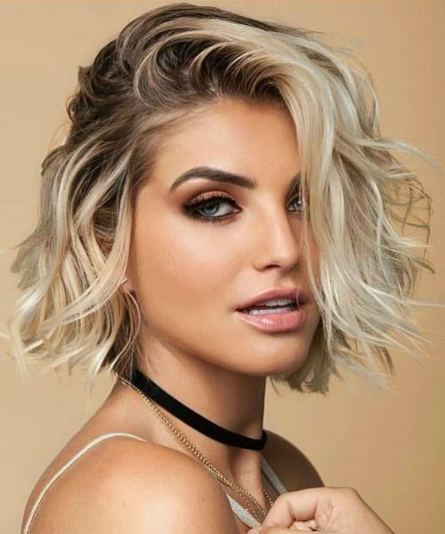 Who Hair Ideas Short Hairstyle Ideas Uk Hairstyle Ideas For Office Mens Hairstyle In 2020 Prom Hairstyles For Short Hair Womens Hairstyles Hairstyles With Glasses