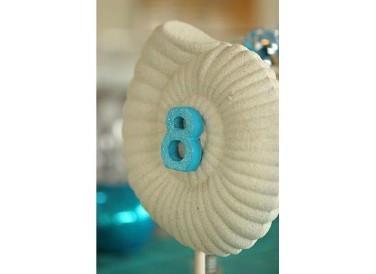Can I see your table numbers? :  wedding 2ndtabnumb