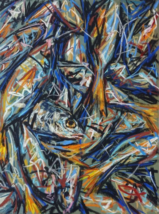 Tableaux Disponibles Periode 2020 2021 Tarif Le 65x50 Cm 2275 Euros Par Nathalie Jaguin En 2020 Peinture Art Original Les Arts