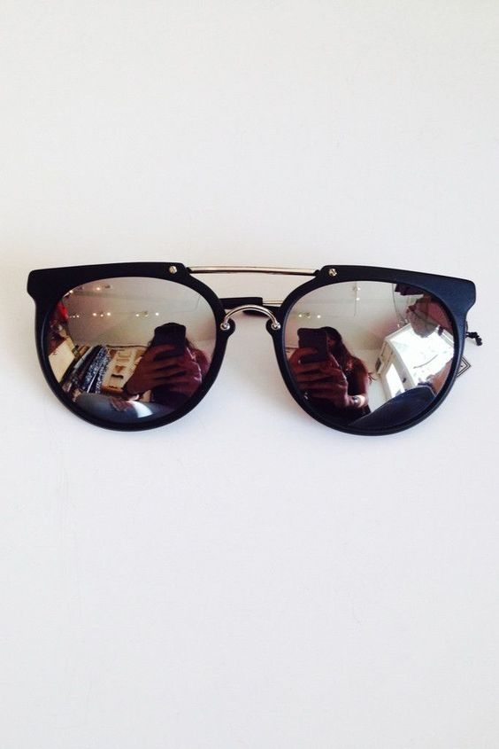ray ban sunglasses mirror  sunglasses