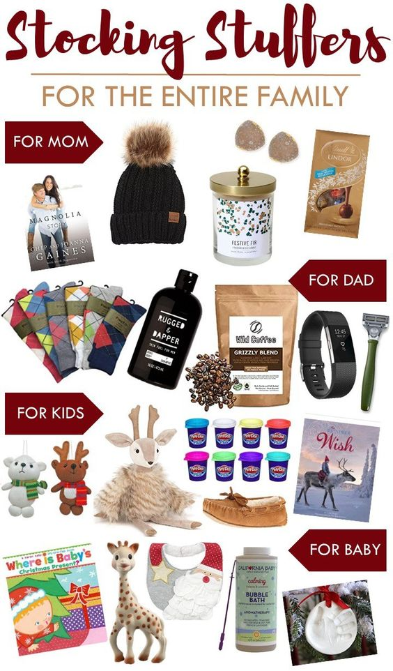 Attractive Awesome Christmas Gifts For Mom Part - 12: Best 25+ Christmas Ideas For Mom Ideas On Pinterest | Christmas Ideas For  Dad, Christmas Ideas And Stocking Stuffers For Mom