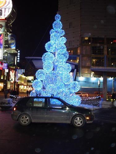 #navidad #2013