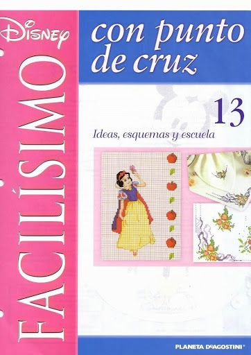 Facilisimo 13 - Ariadne Martins - Album Web Picasa