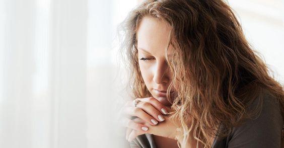 Focus.de - Leiden Sie an Schilddrüsenüberfunktion