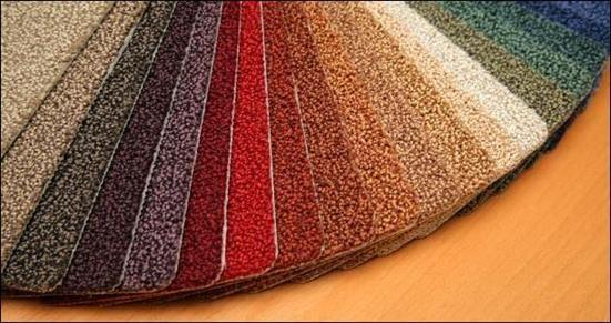 Best Carpet Dye Home Depot Best Carpet Rugs On Carpet Types Of