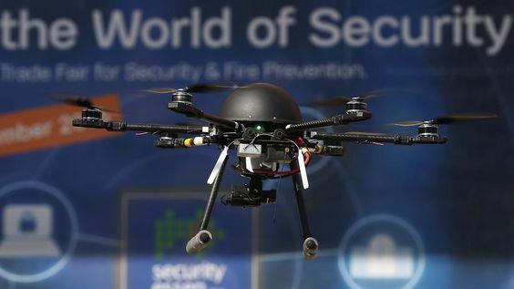 n-tv Ratgeber: Deutsche investieren zunehmend in Sicherheitstechnik