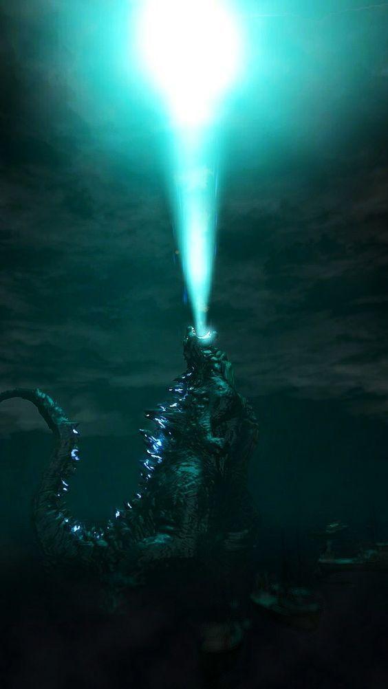 Cineplex Hdq Watch Godzilla King Of The Monsters Online Free 2019 Hd Godzilla Godzilla Wallpaper Godzilla 2014