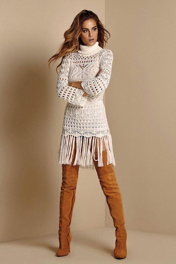 destaque-outono-fashion