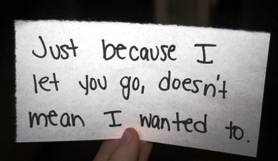 636020789802055665-1828284865_break-up-quotes.jpg (625×363):