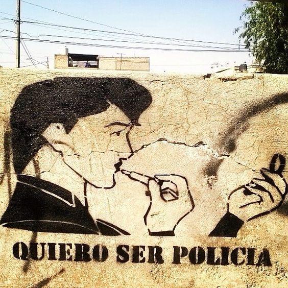 @mr.avena  #estencilmx #estencilmexico #streetart #mexico #stencil #hechoenmexico #estencil #mexicanstyle #beingtobelong by estencilmexico