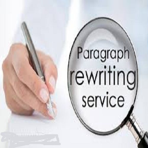 Paraphrasing Rewriting Service Content Article Essay Blog Post Paragraph Writing Posts Free
