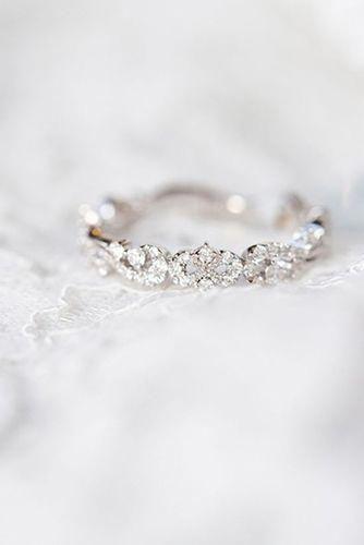 Purityrings In 2020 Rose Gold Engagement Ring Diamond Wedding Bands Wedding Ring Designs
