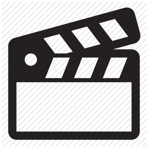 how to cut video tracks in movie maker