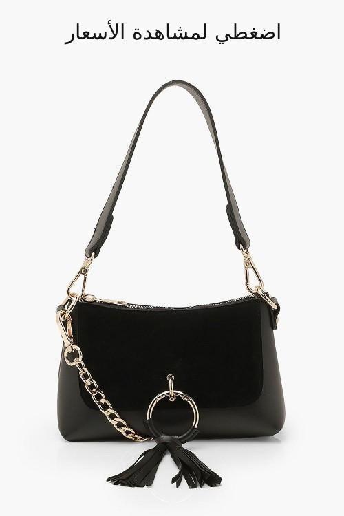 شنط يد نسائية ماركة عالمية بسعر مناسب In 2020 Shoulder Bag Bags Crossbody