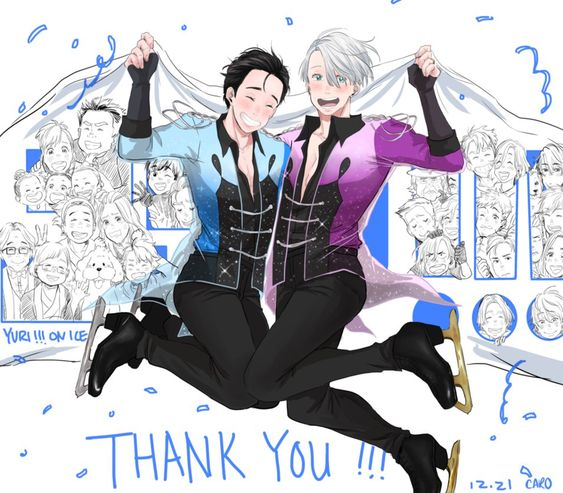 Thank you!!! by a-zebra-was-here.deviantart.com on @DeviantArt
