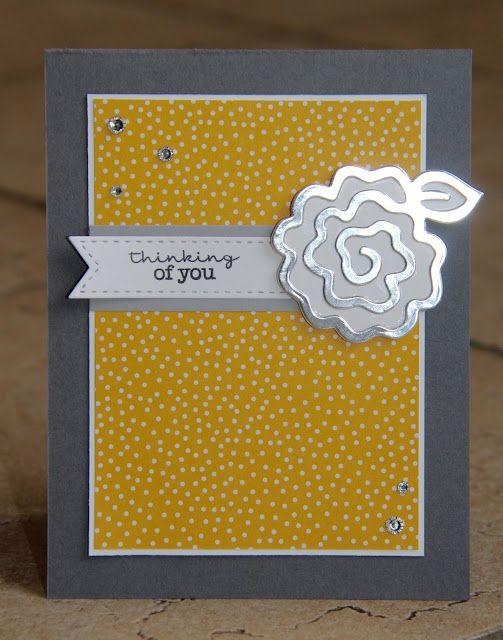 Ladybug Designs: Freshly Made Sketches Challenge #226