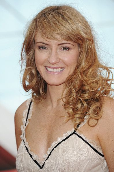 Helene Joy Nude Photos 20