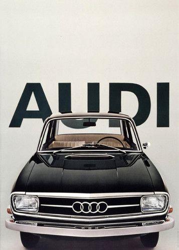 70s Ad