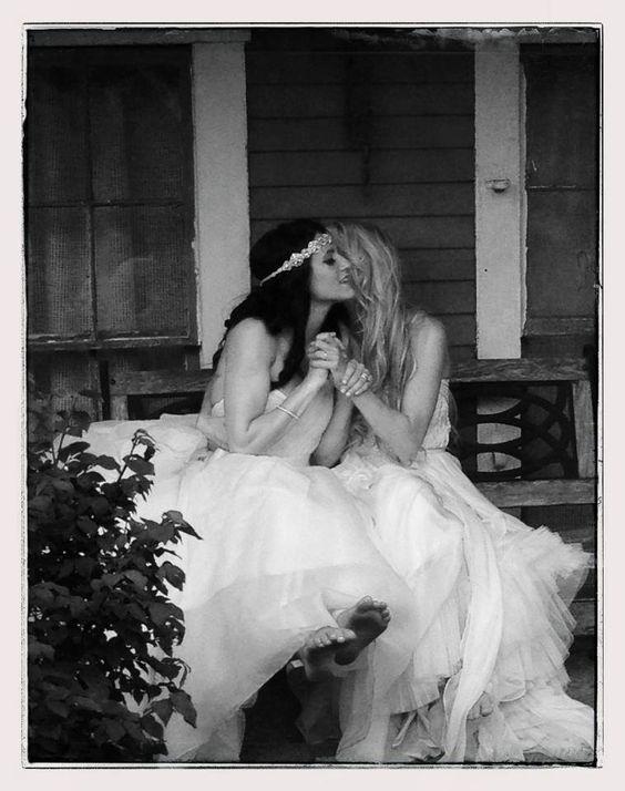 Carlisle wedding - love