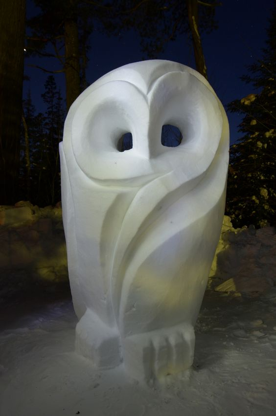 Soap carving tutorial google search art ideas and
