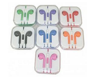 Los accesorios para iPhone más originales y útiles los tenemos en Fralugio al mejor precio, compruébalo: http://fralugio.com/cat-productos/accesorios-para-celulares/accesorios-para-iphone/