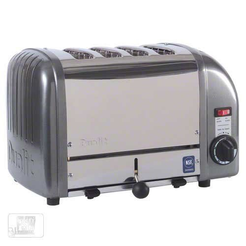 New Cadco Ctw4m 4slice Mica Toaster See This Great Product This Is An Affiliate Link Toaster Stainless Steel Toaster 4 Slot Toaster