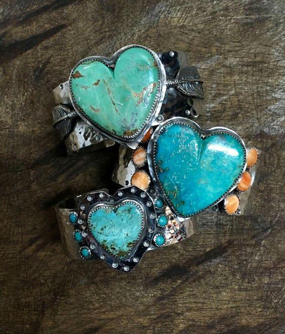 jewelry jewelry design and schmidt on