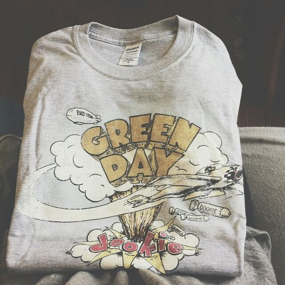 this is my shirt though - like literally, this is my exact picture of my shirt dammit
