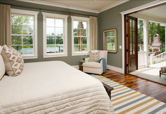 master bedrooms paint colors and home on pinterest