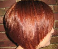 Google Image Result for http://slodive.com/wp-content/uploads/2012/05/medium-bob-hairstyles/graduated-a-line-bob.jpg