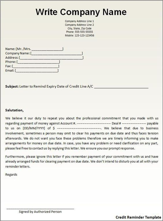 Example Credit Note Document Templates \ Examples Pinterest - credit memo templates