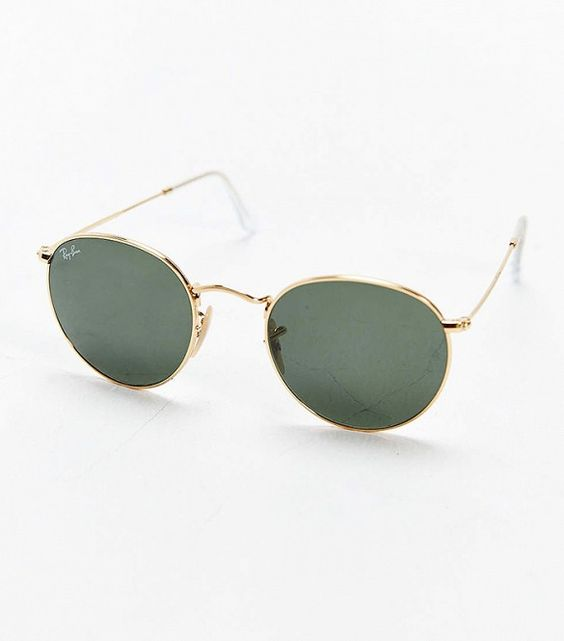 ray ban classic metal round sunglasses  ray ban classic metal round sunglasses