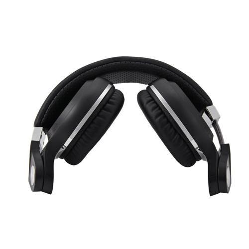 Bluedio T2 Bluetooth4 1 Wireless Stereo Headphone Tf Card Fm