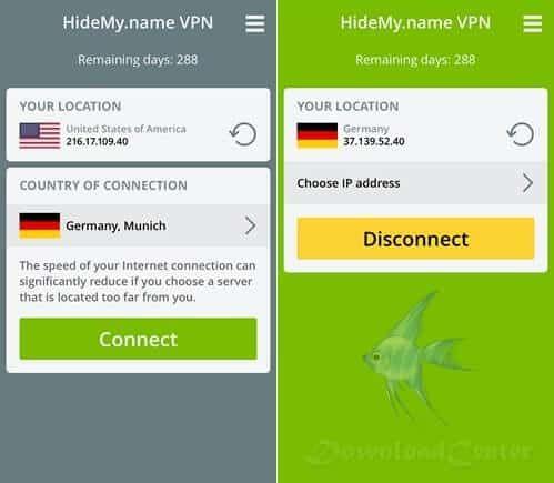 32a65a3d8123debcd801c13788936196 - Free Vpn Account To Unblock Websites