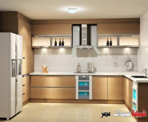 مطابخ مودرن 2020 ديكورات مطابخ من تركيا مطابخ تركيا 2020 7758c82ba14 Jpg Simple Kitchen Design Kitchen Furniture Design Kitchen Design Small