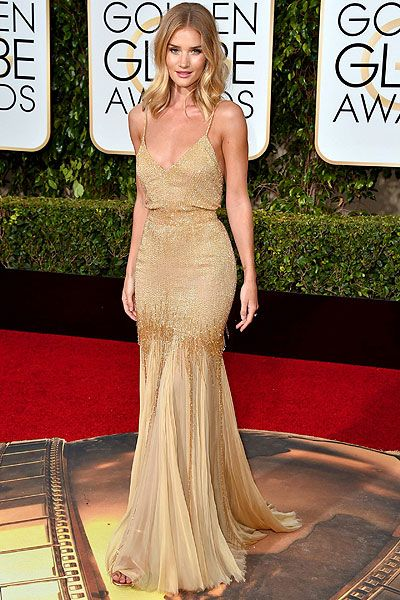 golden globes 2016 rosie - Google Search: