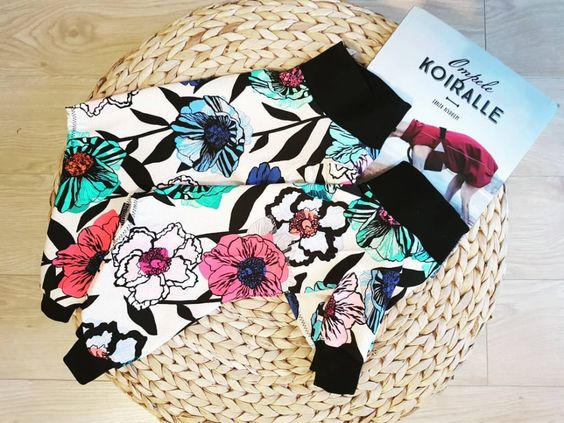 Hanna Hanilodesign Instagram Kuvat Ja Videot In 2020 Sewing Projects Gift Wrapping Projects