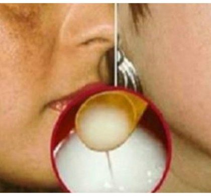 remove-all-skin-spots-in-just-seconds-with-this-natural-remedy