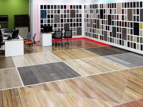 Reasons To Go For Cheap Timber Flooring In Sydney For Your Home Flooring Engineered Timber Flooring Cost Of Laminate Flooring