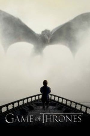 Game Of Thrones Streaming Vostfr Saison 1 : thrones, streaming, vostfr, saison, Super-popular, Series, Describes, Seven, Kingdoms, Ruthless, Power, Game…, Thrones, Poster,, Watch, Thrones,, Ending