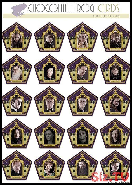 Ich Suche Von Harry Potter Schokofrosch Karten Zum Ausdrucken Ausdrucken Harry Ich Karten Potter Schokofr Harry Potter Halloween Kurbaga Harry Potter Sanati