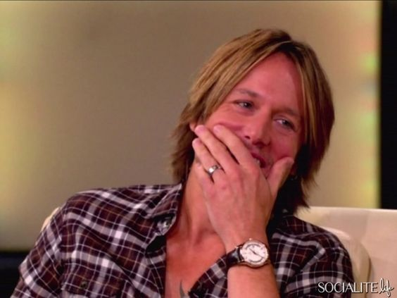 Photo of the Day! - Page 75 - Keith Urban Community Forum