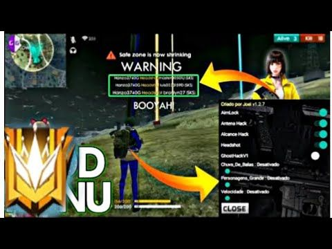 32aa166f058c70557308af3de5c69b1a - obtain cheat free fire hack free
