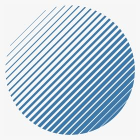 Blue Blueaesthetic Circle Bluecircle Circles Geometry Gradient Green Circle Png Transparent Png Circle Geometry Blue Aesthetic Circle