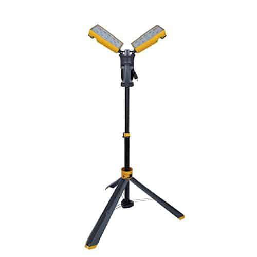 Top 10 Best Led Work Light With Tripod Stands In 2020 Reviews Work Lights Led Work Light Flexible Led Light